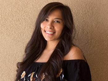 Michelle Cortez